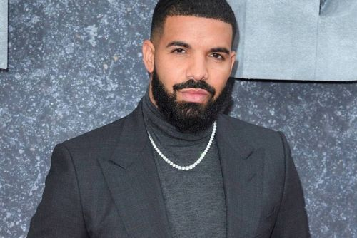 """Drake Releases New Trailer for His URL Birthday Event, Plans To """"Rewrite History"""""""