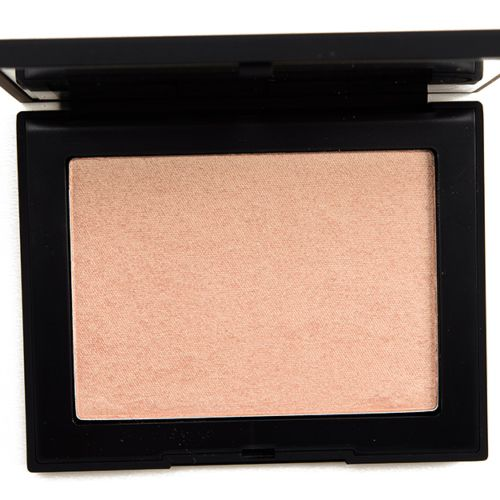 Top Dupes for NARS Fort de France