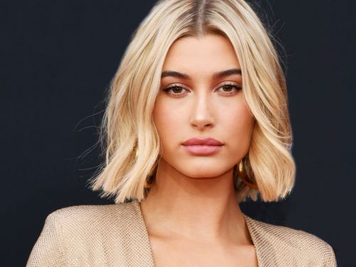Confessions Of Hailey Baldwin's Makeup Artist