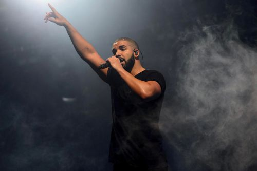Watch Drake Perform 'Scorpion' Tracks During Surprise Wireless Festival Appearance