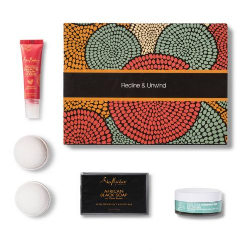 Target's February Beauty Box is Out and It's the Best One Yet