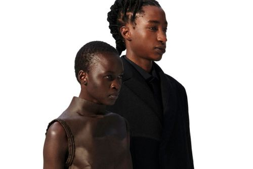1017 ALYX 9SM's Refined FW21 Collection Focuses on Clean Shapes