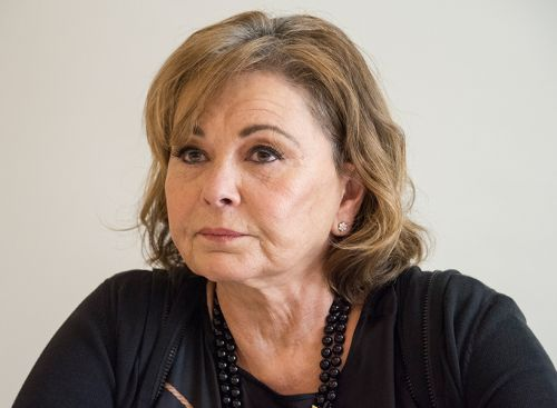 Roseanne Barr's Recent Comments Can Teach Us a Lot About Call-Out Culture