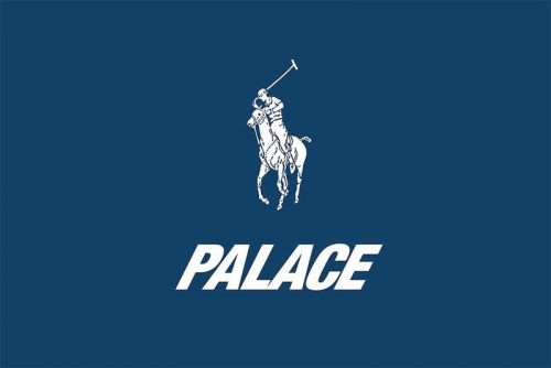 Lev Tanju Talks Details of Upcoming Palace x Polo Ralph Lauren Collab
