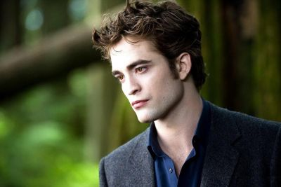 Robert Pattinson Has Come a Long Way Since 'Twilight' - See His Changing Looks!
