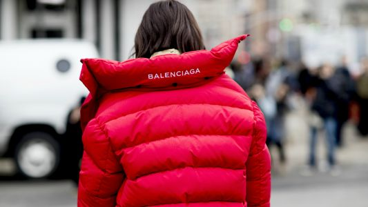 21 Puffer Coats That'll Definitely Sell Out This Winter