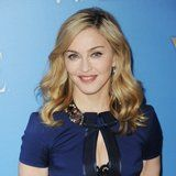 Madonna Is Just as Skin-Care Obsessed as You Are - and She's Got a Brand New Moisturiser
