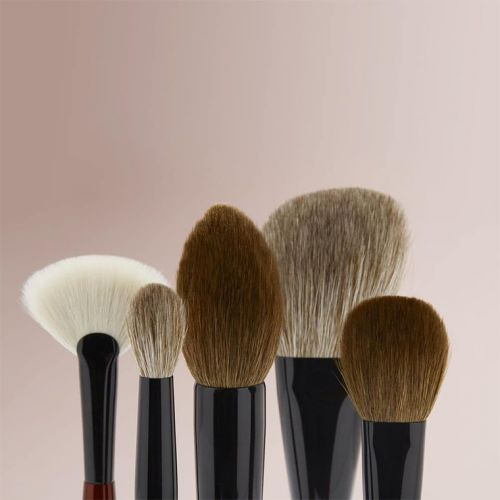 Sonia G. PRO Face Brush Set Launches January 26th