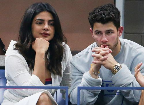 The Cut's Takedown of Priyanka Chopra and Nick Jonas Was Not OK