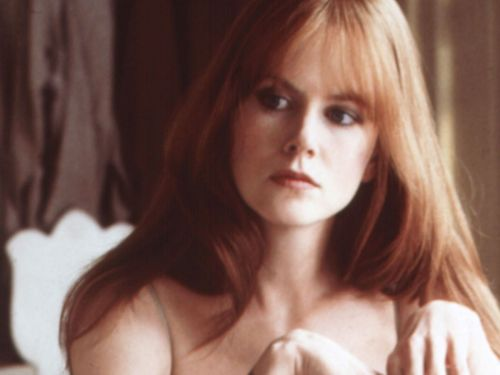 5 Beauty Lessons We Learned From Practical Magic