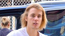 Justin Bieber Takes A Break To Handle 'Deep-Rooted Issues'