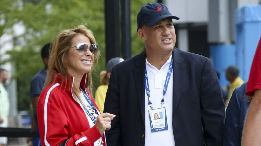 'RHONY' Alum Jill Zarin Gushes Over Potential Wedding Plans With BF Gary Brody
