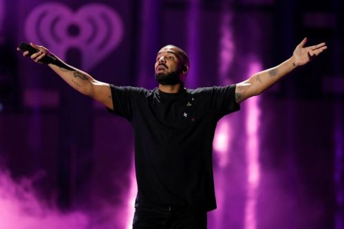 "Drake Sends Pusha T a ""Promotional Assistance and Career Reviving"" Invoice for $100K USD"