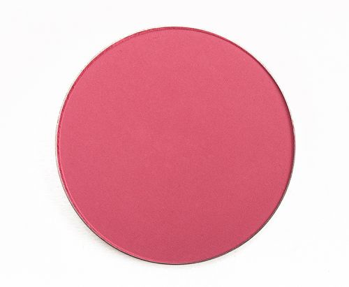 ColourPop Glass Slipper Pressed Powder Blush Review, Photos, Swatches