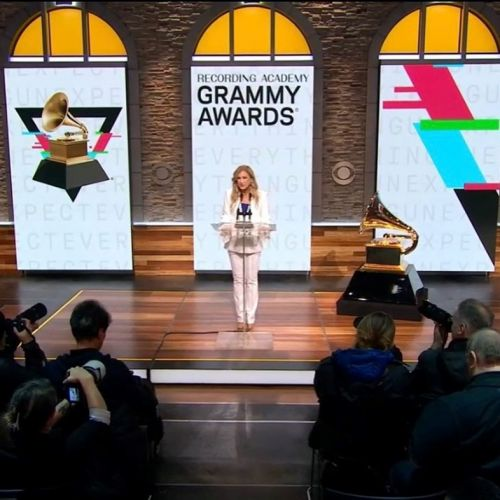 Ex-Grammys CEO alleges sexual misconduct, discrimination, and corruption