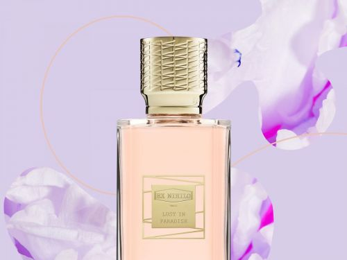 7 Floral Fragrances For When You Just Want To Smell Like Spring