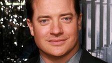 Brendan Fraser Says He Was Groped by Former HFPA President