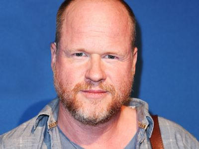 Joss Whedon's Ex-Wife Revealed His Alleged Infidelity In A Heated Open Letter