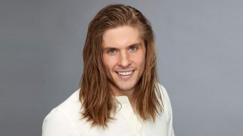 'The Bachelorette' Contestant Mike Renner's Employer Is Ready to Grade His Performance on the ABC Dating Show!