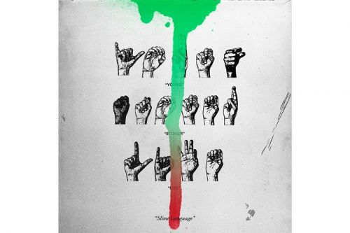 Stream Young Thug's Featured-Filled 'Slime Language' Compilation Project