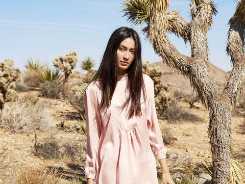 If You Like Reformation, You'll Love These 5 Brands