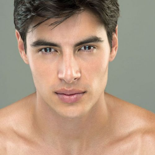 Skin Care Experts Offer Advice to Men