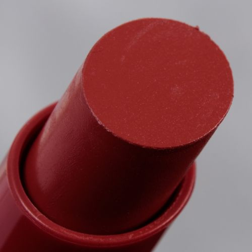 Sephora Auburn & Taffy Lip Last Matte Lipsticks Reviews & Swatches