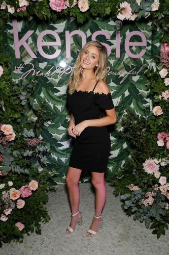 'Bachelor' Star Hannah Godwin Claps Back After She Mispronounces 'Gnocchi' On Instagram