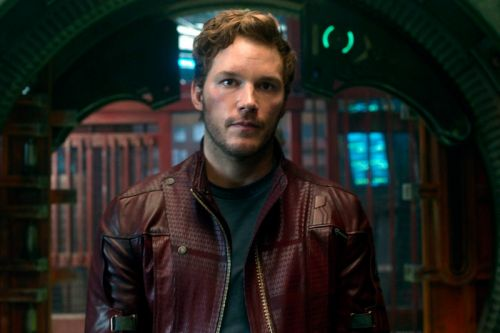 Chris Pratt Opens up About James Gunn's 'Guardians of the Galaxy' Firing