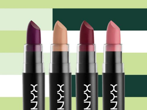 17 Beauty Brand Names We've Been Totally Wrong About