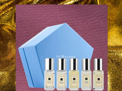 The Ultimate Guide To The Best Beauty Gift Sets Of The Season
