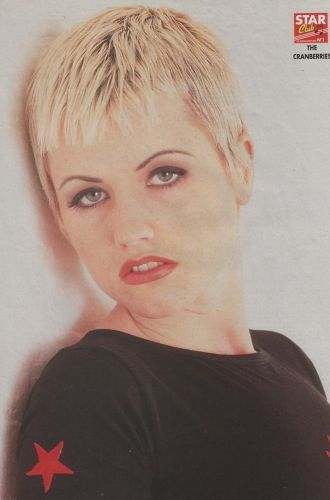 A Tribute to Ireland's Most Poignant Female Rock Vocalist