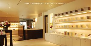 Salon and Spa Directory: The Organic Enzyme Peel at The ARCONA Studio