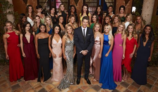 Arie Luyendyk Jr. Reveals He Fell in Love With Two Women on 'The Bachelor'