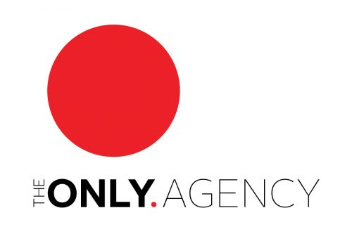 THE ONLY AGENCY IS HIRING AN EXECUTIVE ASSISTANT TO CEO + PR MANAGER IN NEW YORK