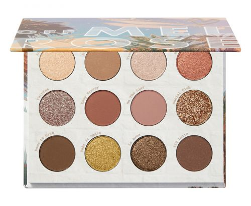 ColourPop Melrose Collection for Spring 2021