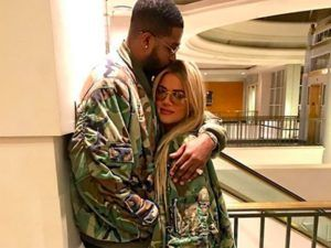 Khloe Kardashian Has Released A Statement Following The Birth Of Baby True