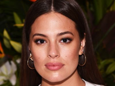 Ashley Graham Says The Kendall Jenner Pepsi Scandal Would Never Have Happened To Her For This One Important Reason