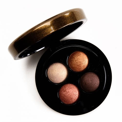 The Best & Worst of the MAC x Jade Jagger Collection