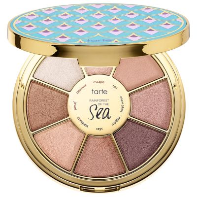 Sephora Fall 2017 VIB Rouge Early Access: Too Faced, Tarte, Smashbox, Drunk Elephant, and More!