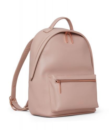 Trade In Your Tote For These Stylish, On-Sale Backpacks