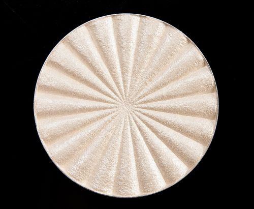 OFRA Glazed Donut Highlighter Review & Swatches