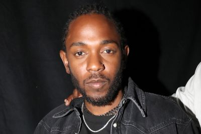 It takes 18 months of practice to rap like Kendrick Lamar