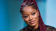 Keke Palmer Says She 'Expected' Her GMA Show To Get Canceled This Year