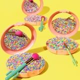 We're Stuck on These Cactus Makeup Brushes From Tarte's Sugar Rush Line