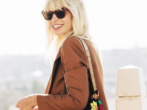 57 Awesome Shopping Picks Just in Time for Payday