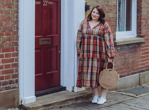 Why Everyone Needs A Straw Basket Bag This Spring