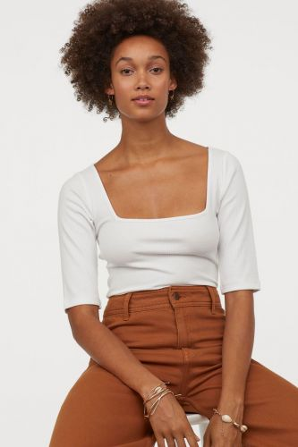 Every Item on My H&M Wish List Is Under $40: Here Are My Favorites