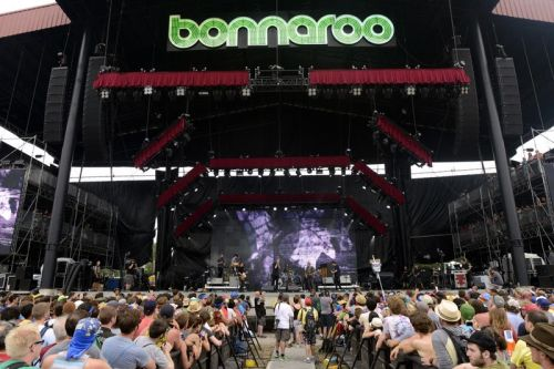 Bonnaroo Festival Attendee, 27, Dies After Being Found Unresponsive While Camping with His Dad
