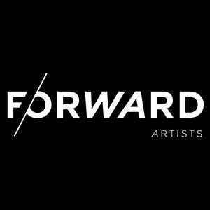 Forward Artists Is Seeking An Assistant In Los Angeles